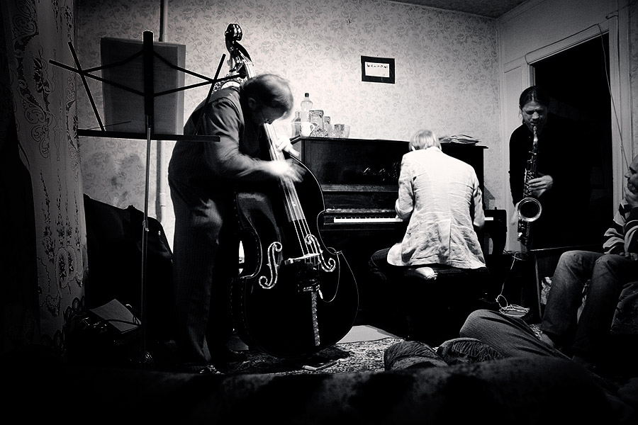 jazz-kvartirnik-900px