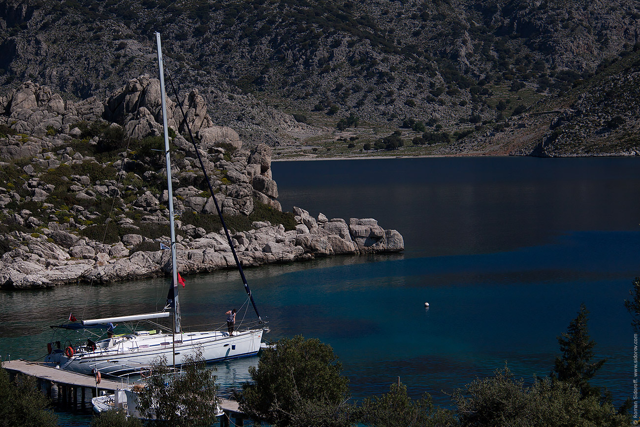 greece-yachting-2015-1