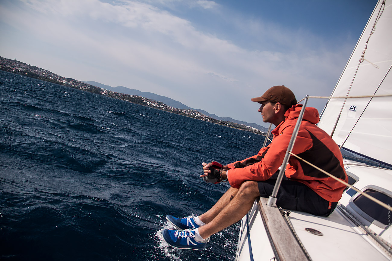 greece-yachting-2015-3
