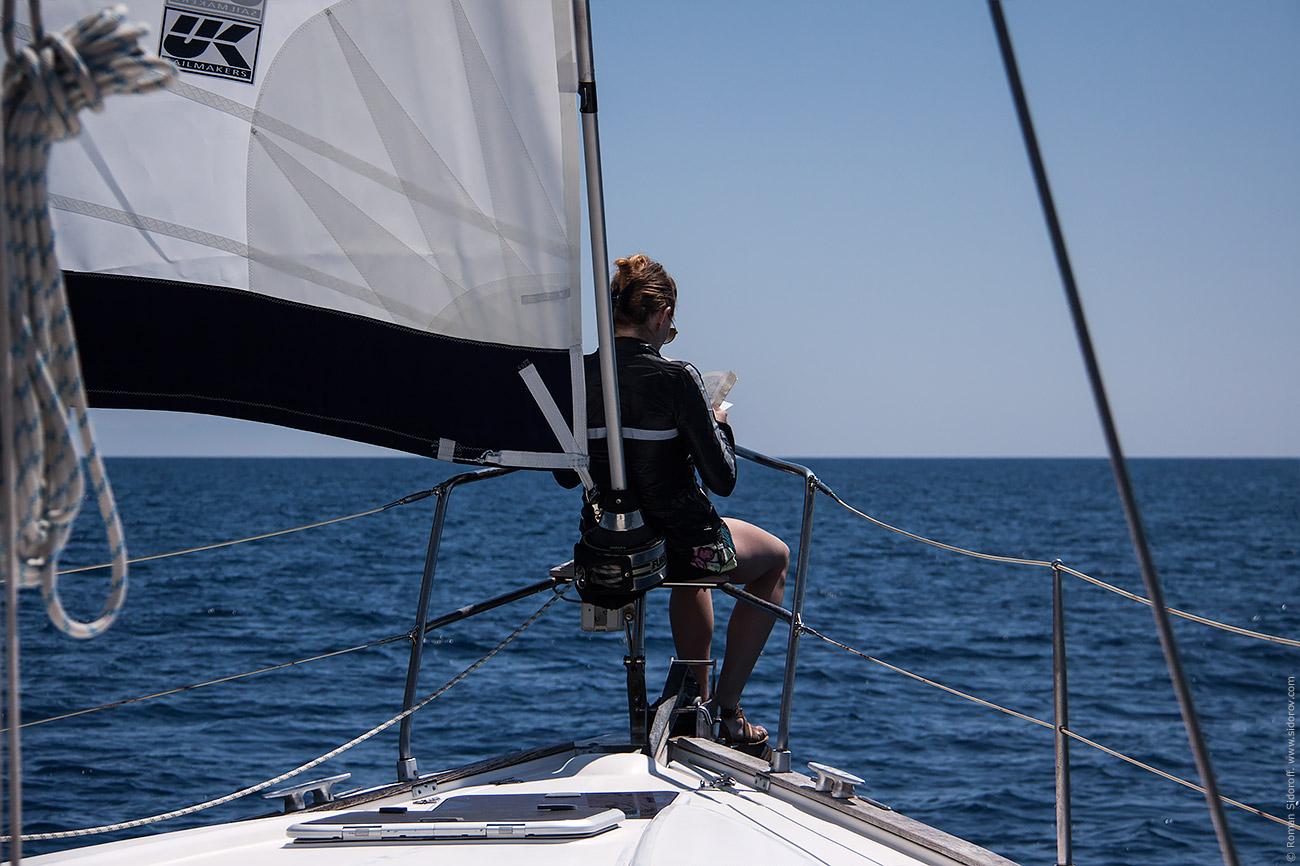greece-yachting-2015-5