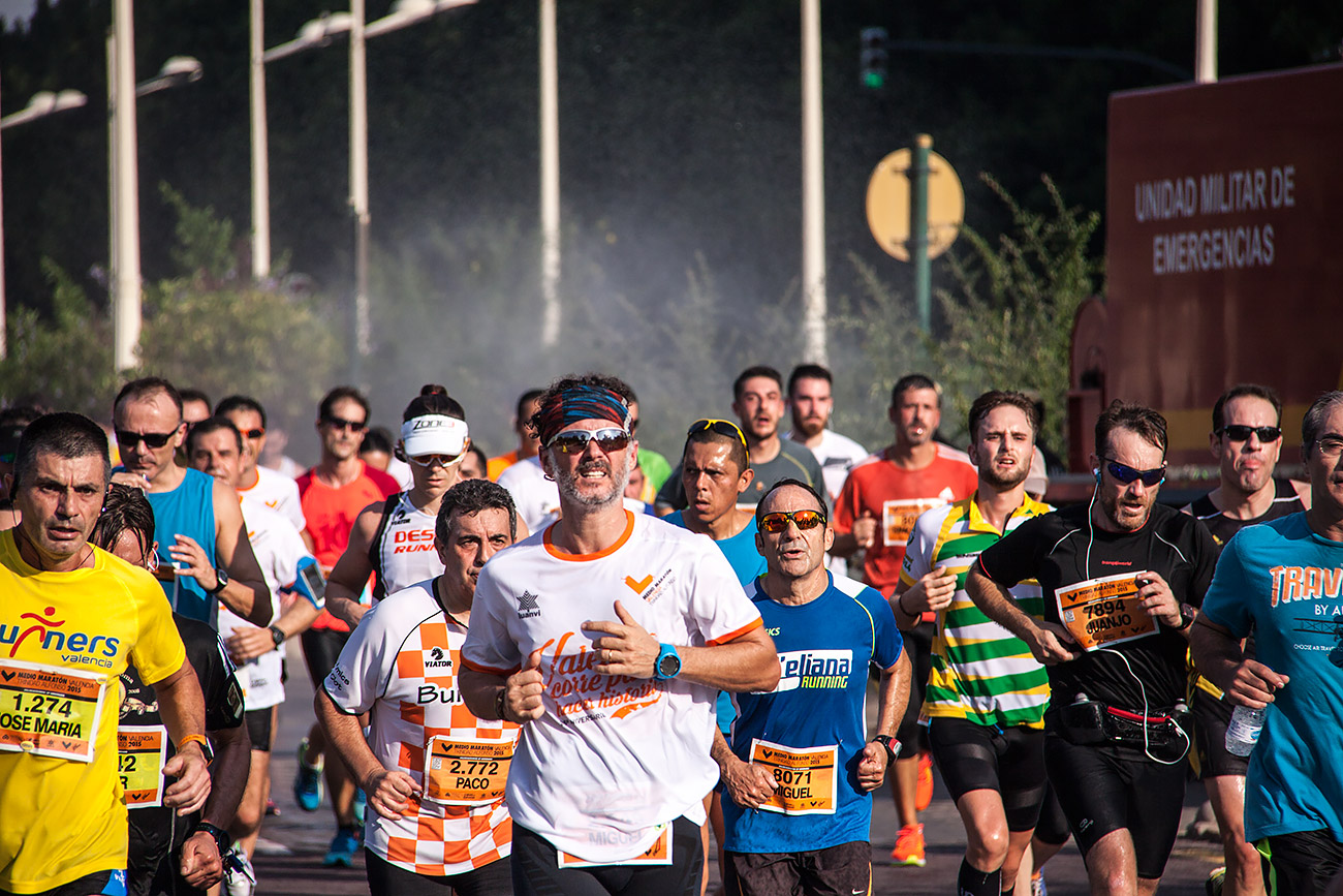 21l-vlc-half-marathon-1