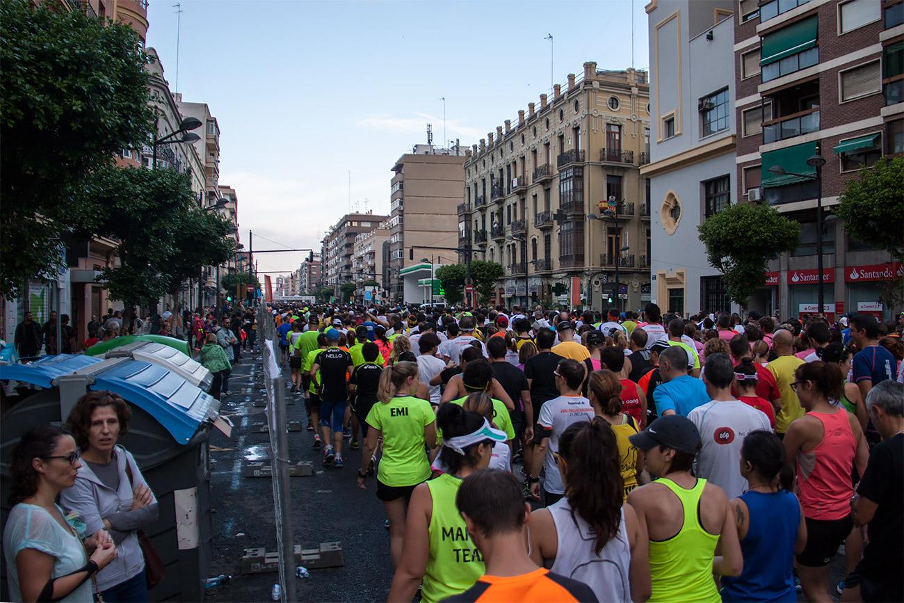 21l-vlc-half-marathon-10
