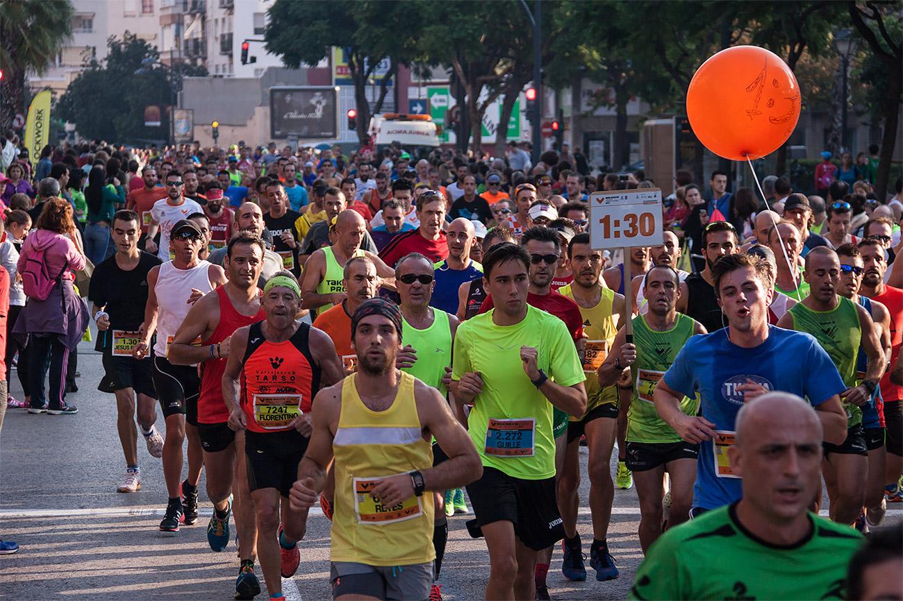 21l-vlc-half-marathon-11