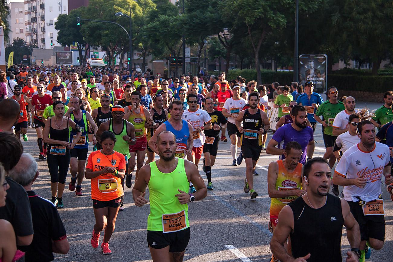 21l-vlc-half-marathon-12