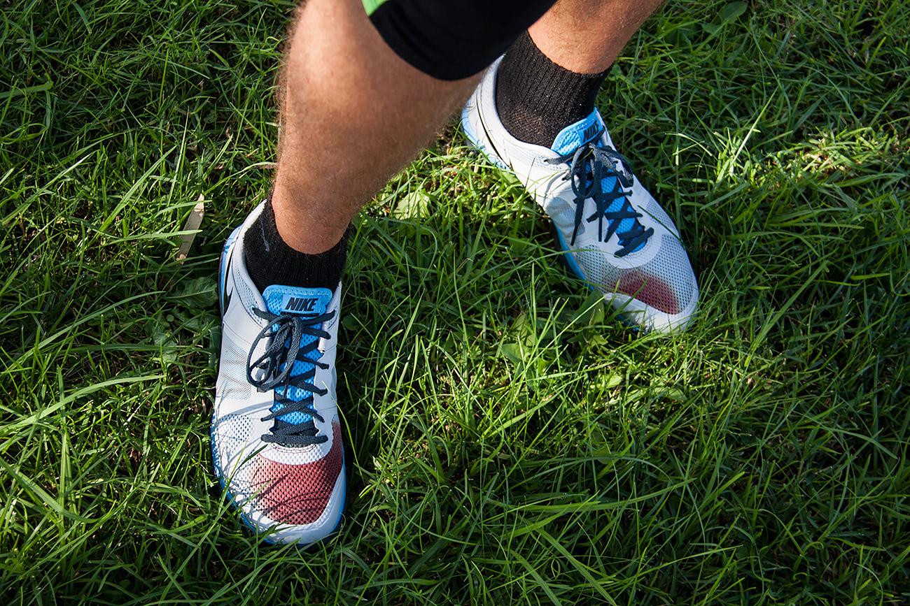 21l-vlc-half-marathon-15