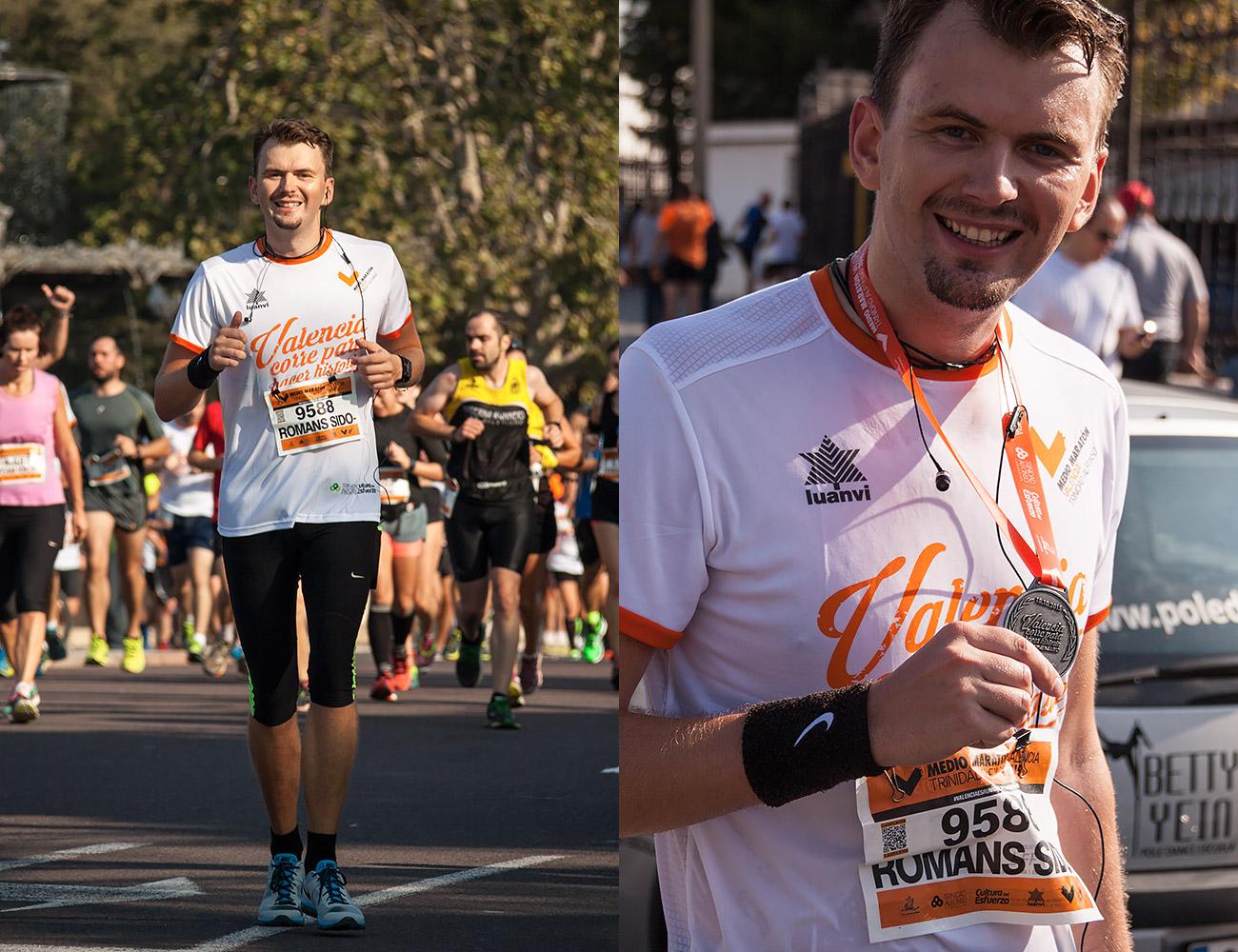 21l-vlc-half-marathon-16