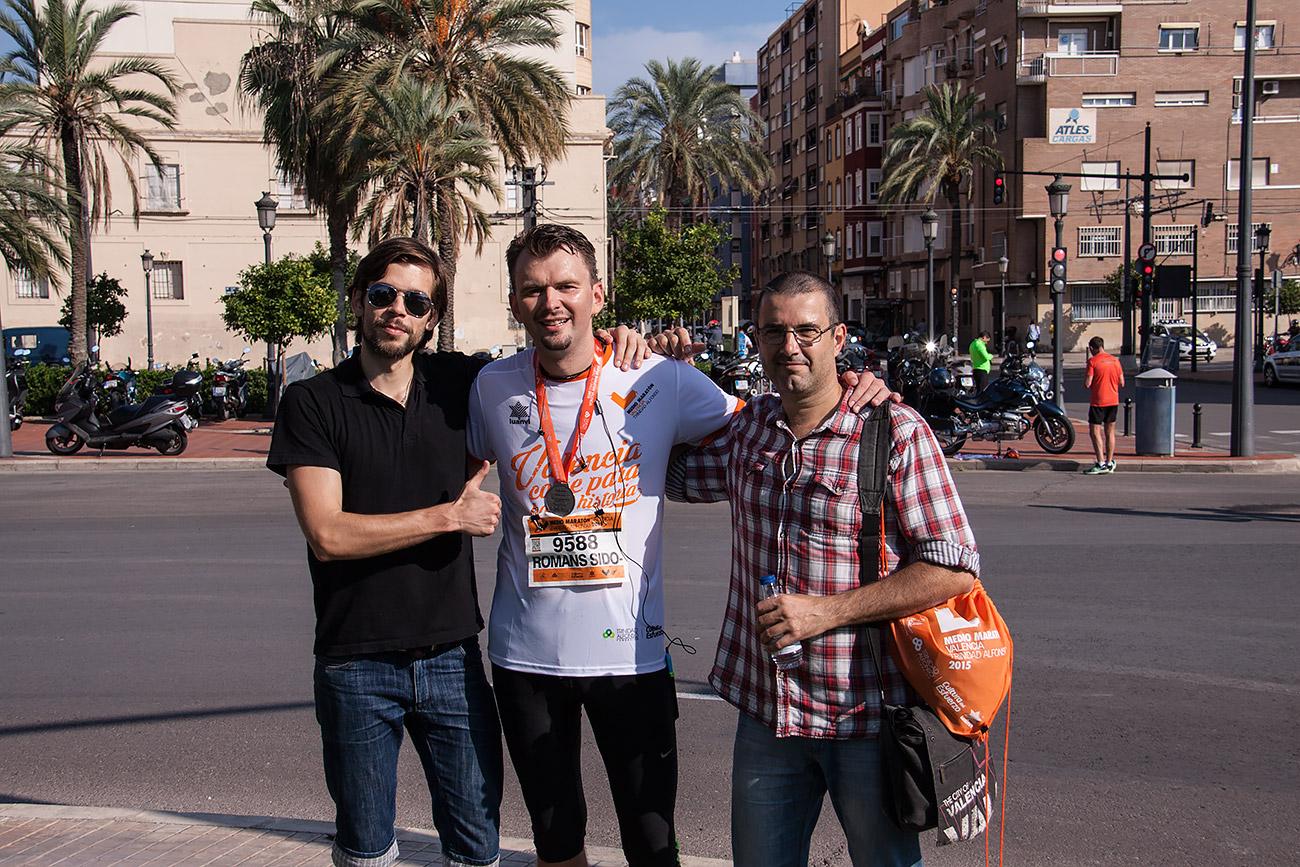 21l-vlc-half-marathon-18