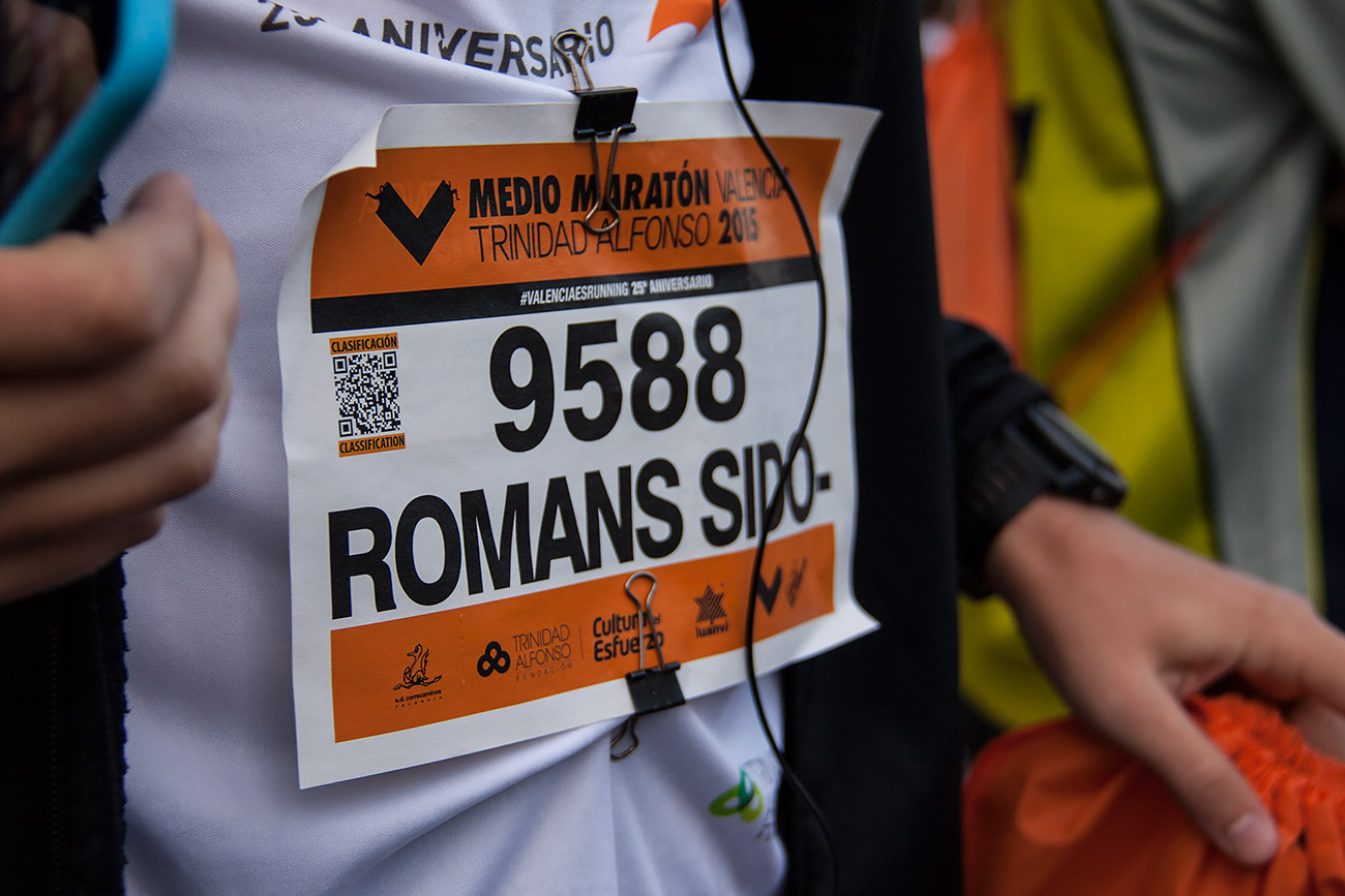 21l-vlc-half-marathon-2