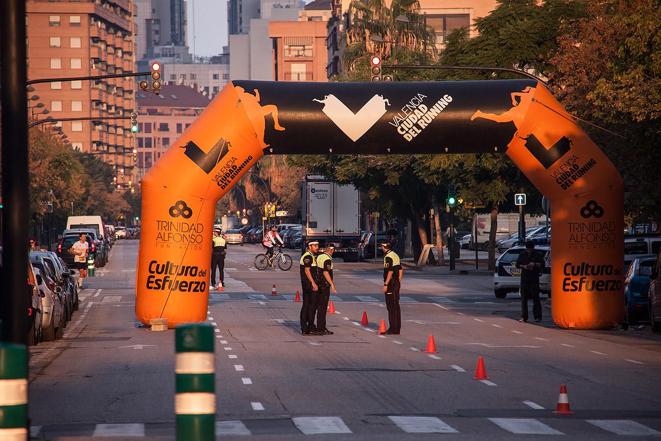 21l-vlc-half-marathon-4