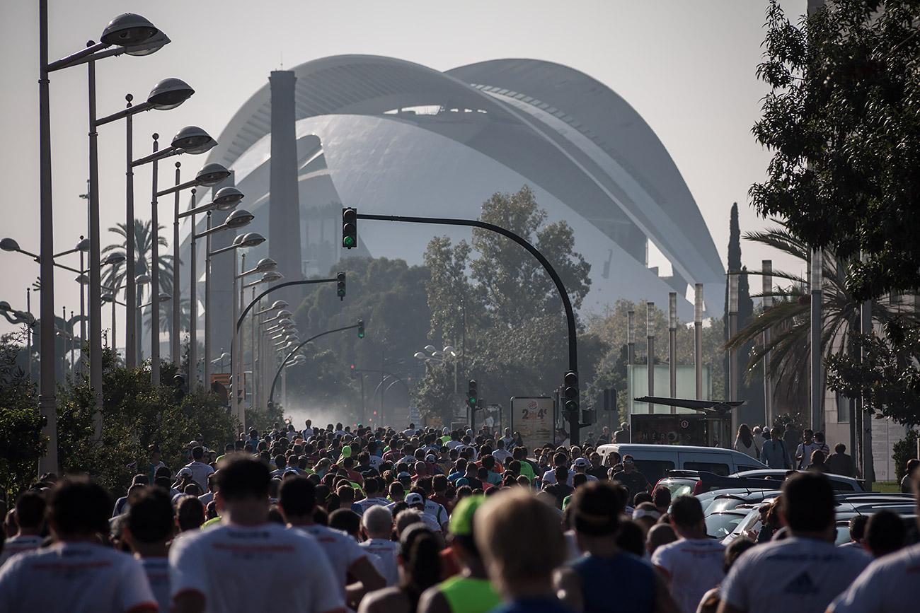 21l-vlc-half-marathon-9