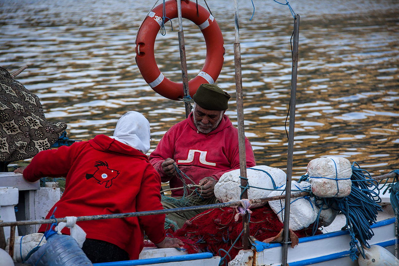 turkey-yachting-2015-17