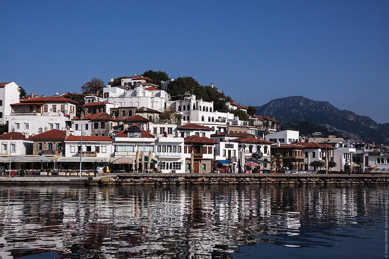 turkey-yachting-2015-29