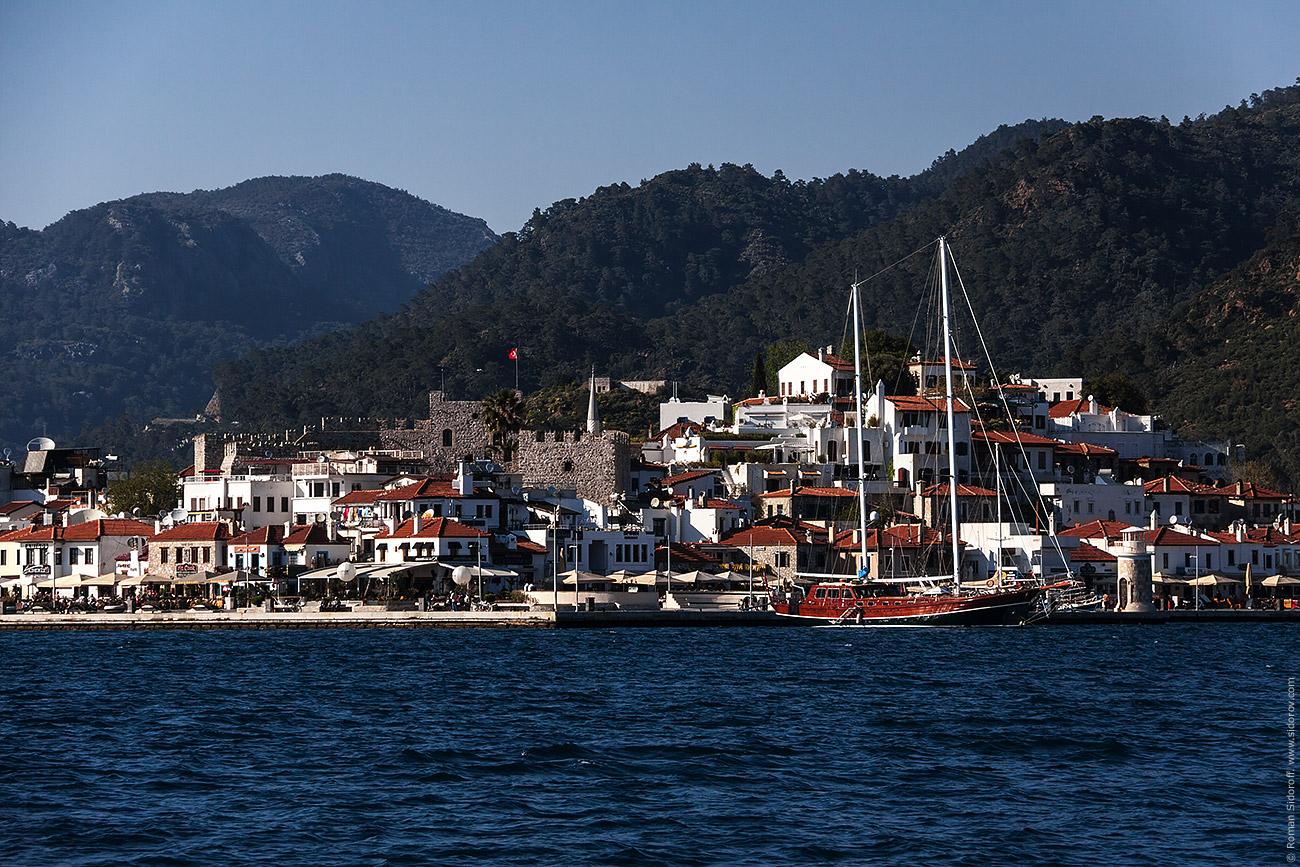 turkey-yachting-2015-31