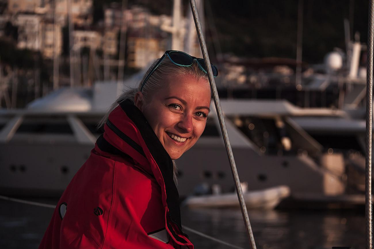 turkey-yachting-2015-45