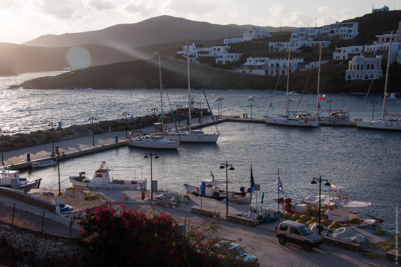 greece-cyclades-sailing-2015-1