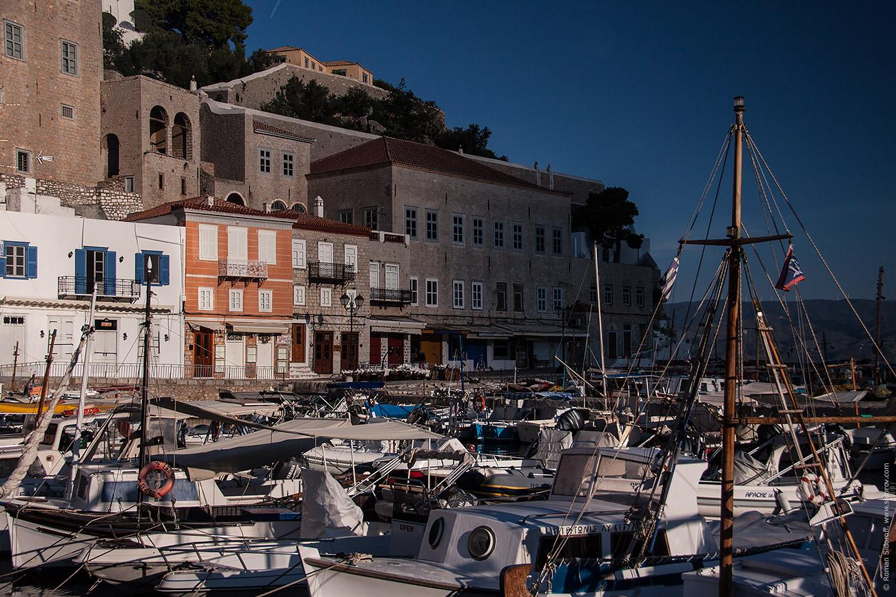 greece-cyclades-sailing-2015-13