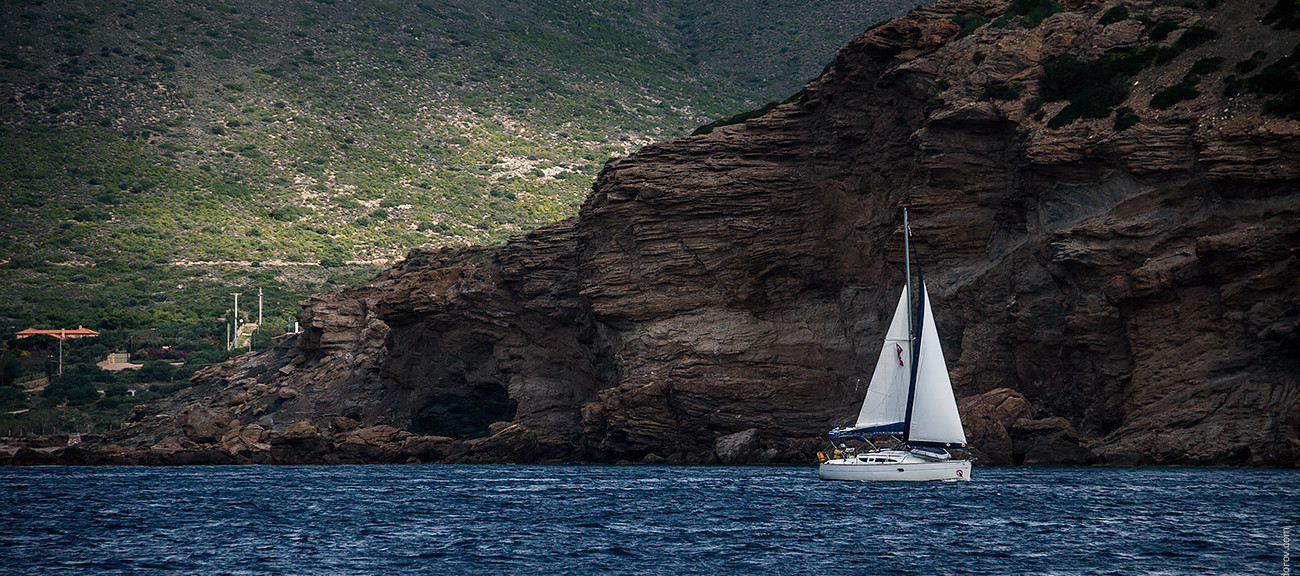 greece-cyclades-sailing-2015-2