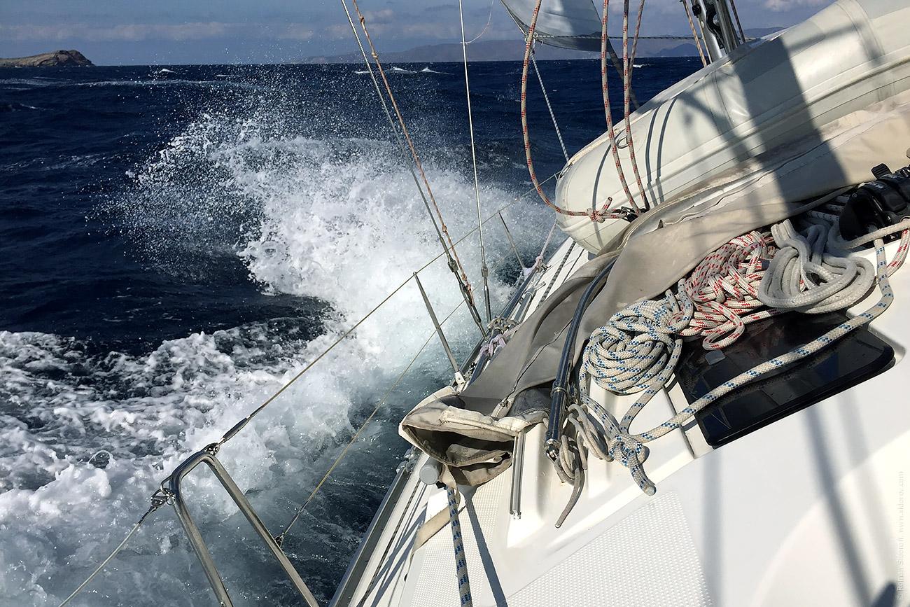 greece-cyclades-sailing-2015-3