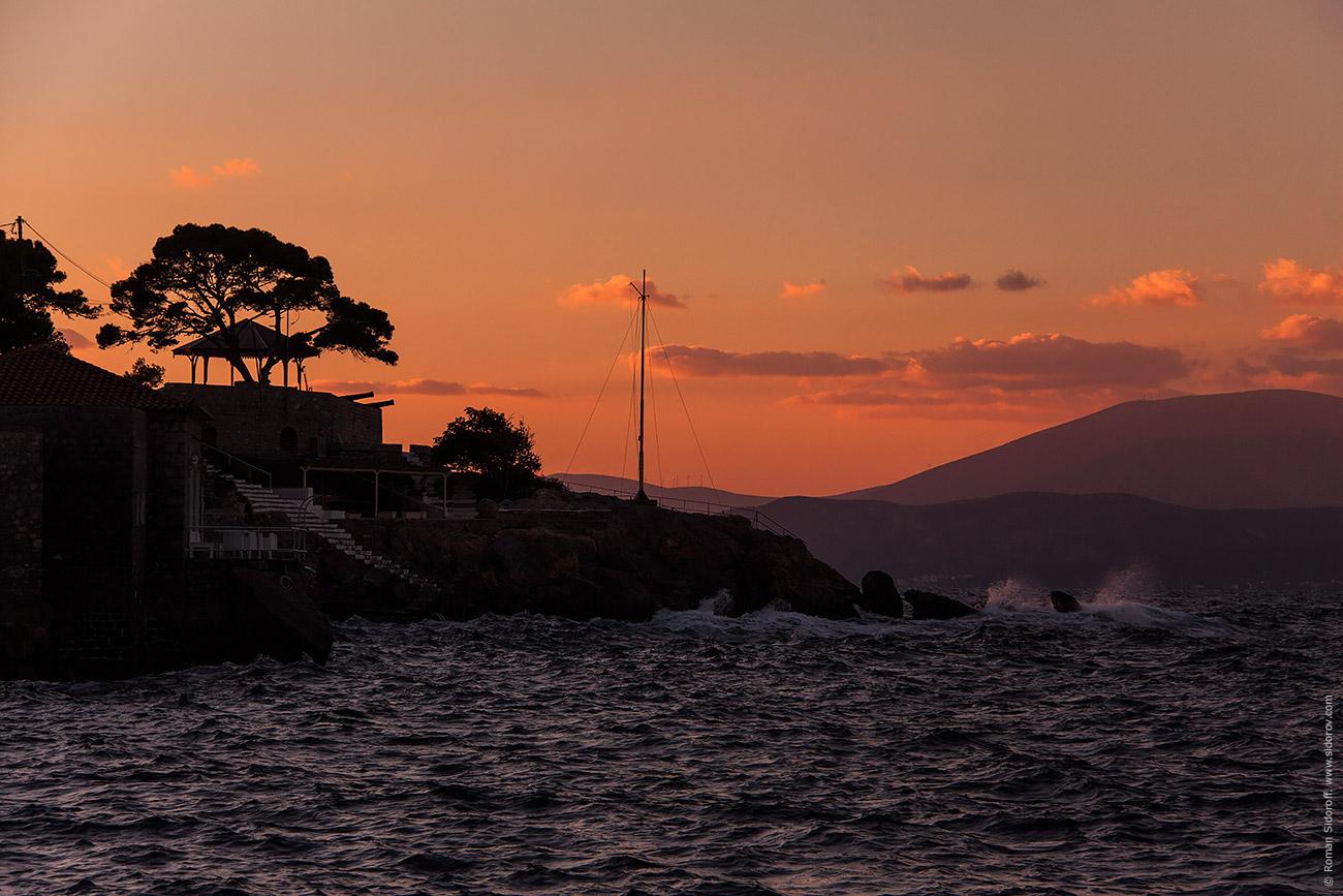 greece-cyclades-sailing-2015-6