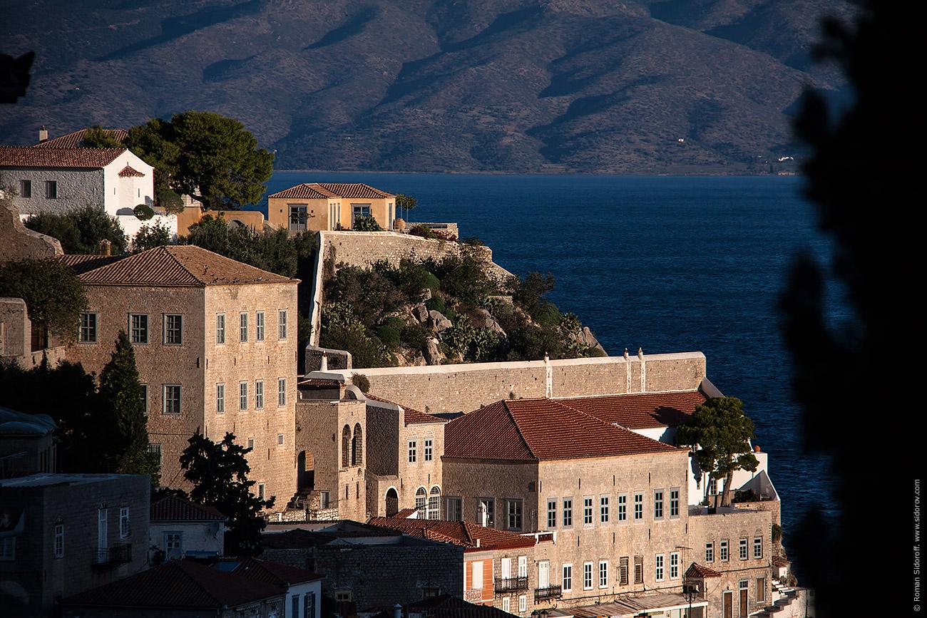 greece-cyclades-sailing-2015-7