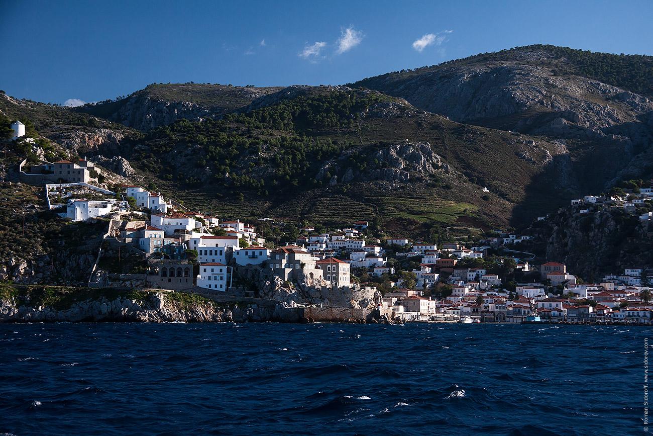 greece-cyclades-sailing-2015-8