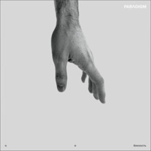 Franks Evidence Album 2